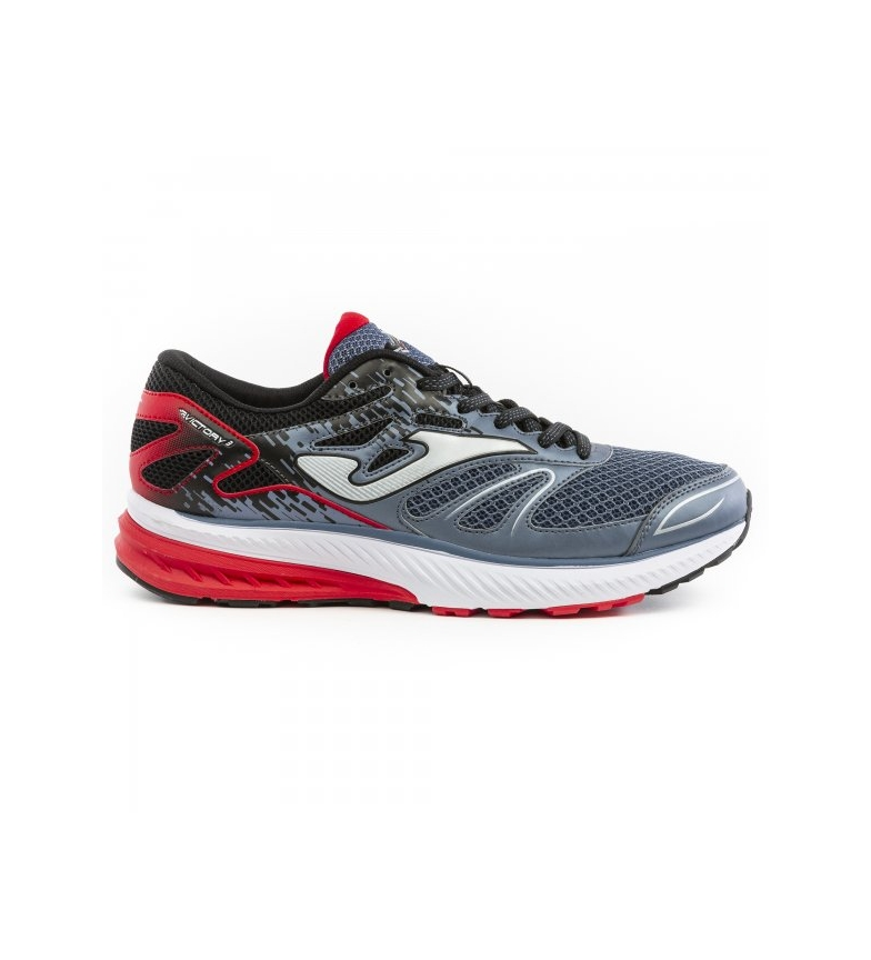 Comprar Joma  Running shoe R.Victory men 921 blue, red