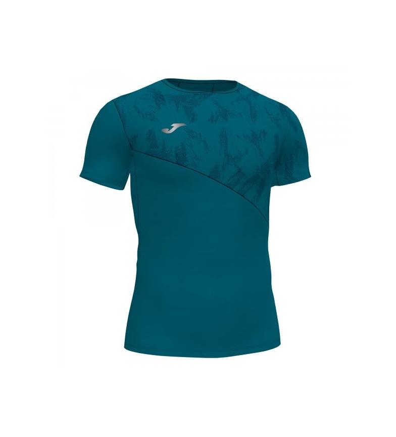 Comprar Joma  Camiseta Raco Azul