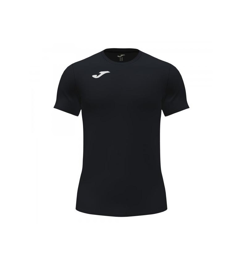Joma  Camiseta Record II  negro
