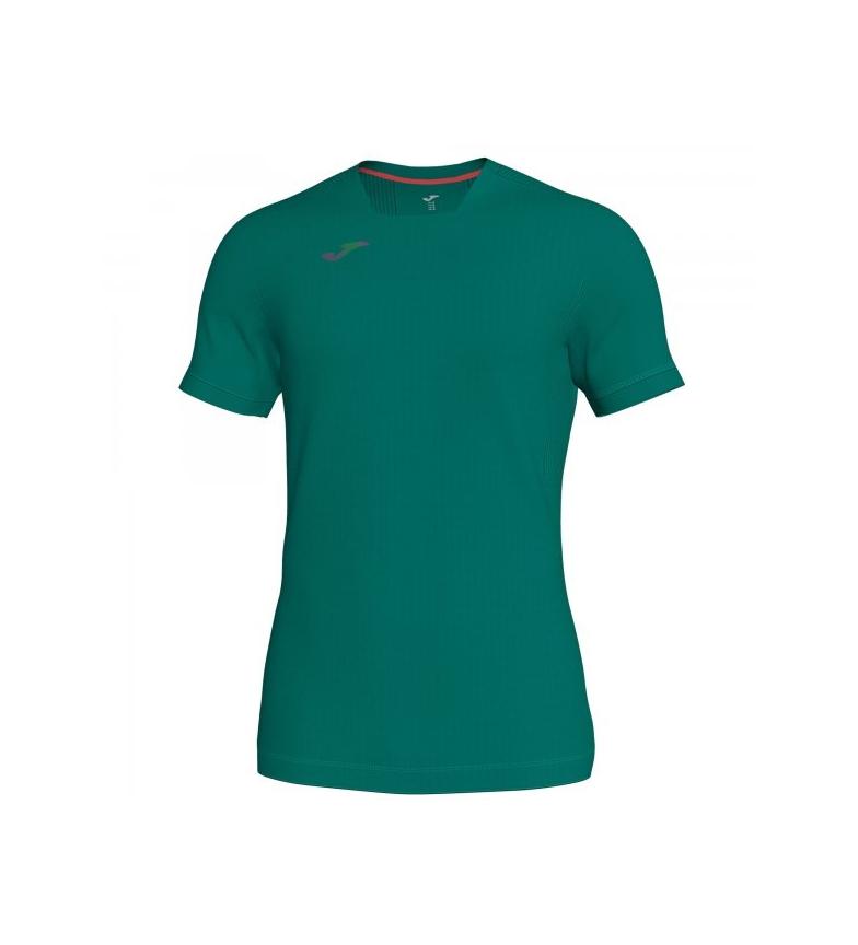 Comprar Joma  Salinas Light green T-shirt