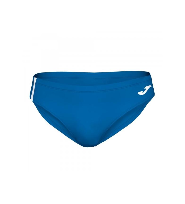 Comprar Joma  Concorso costume da bagno Shark blu