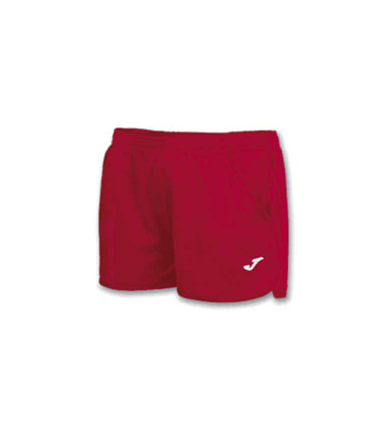Comprar Joma  Short Combi rojo