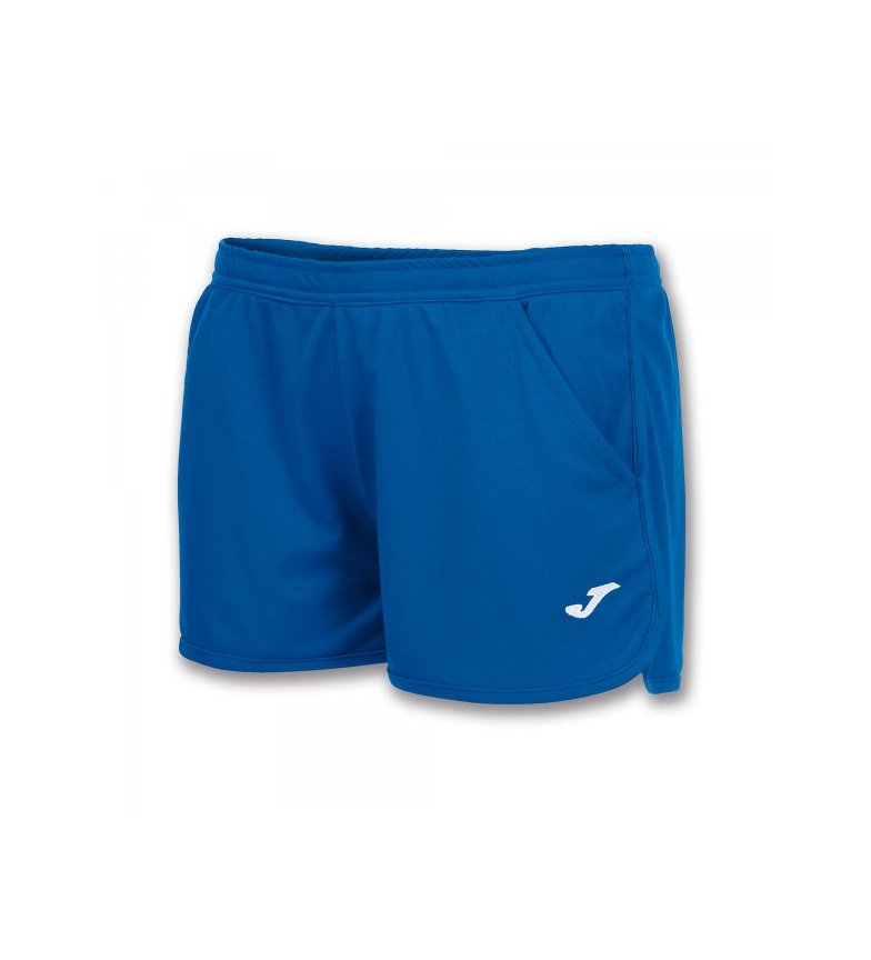 Comprar Joma  Combi shorts rust blue