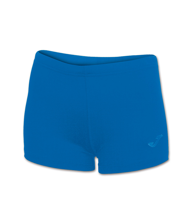 Joma SHORT COMBI MARINO WOMAN