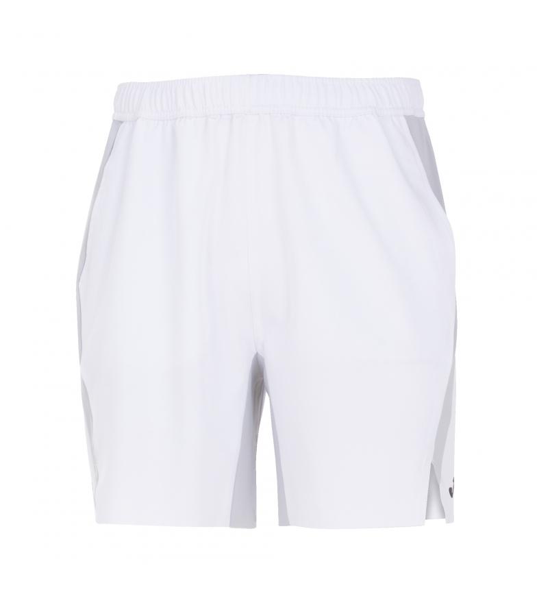 Comprar Joma  Micro Rodes curto branco