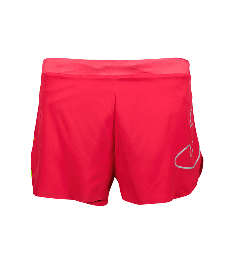 Joma Iii Olimpia Short Short Joma Red Joma Red Iii Olimpia QdWoErBCex