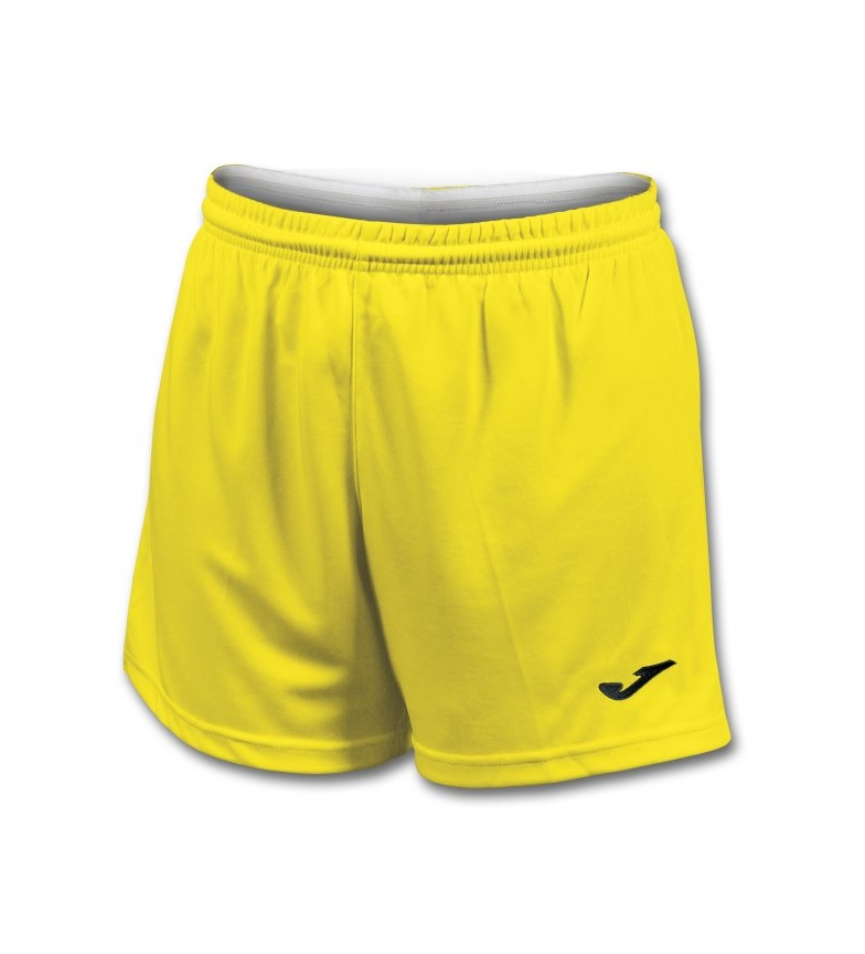 0eb47b5ac1 Comprar Joma SHORT PARIS II AMARILLO - Esdemarca Store fashion ...