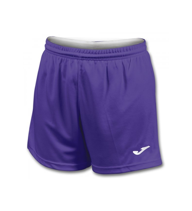Joma SHORT PARIS II VERDE