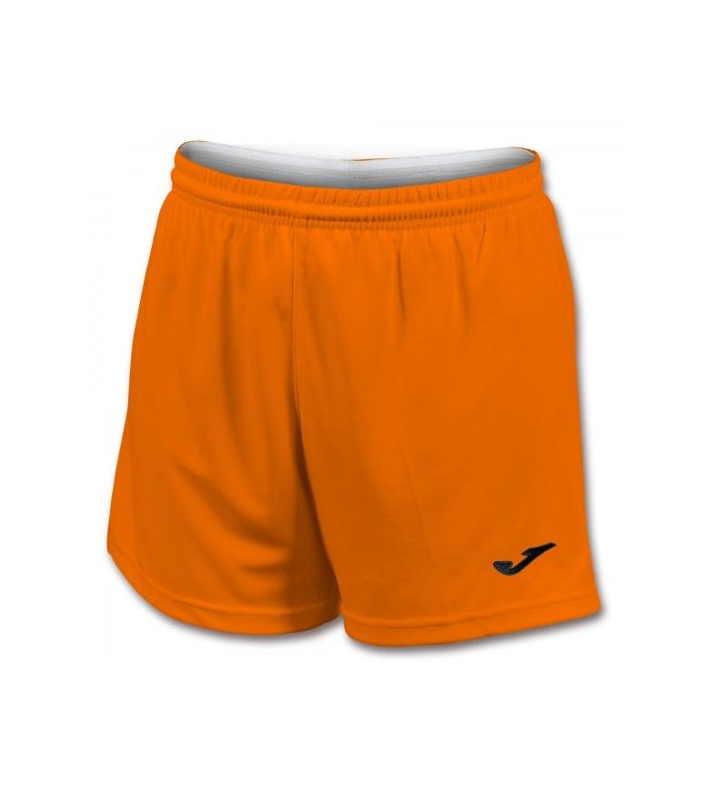 Comprar Joma  Shorts Paris II laranja