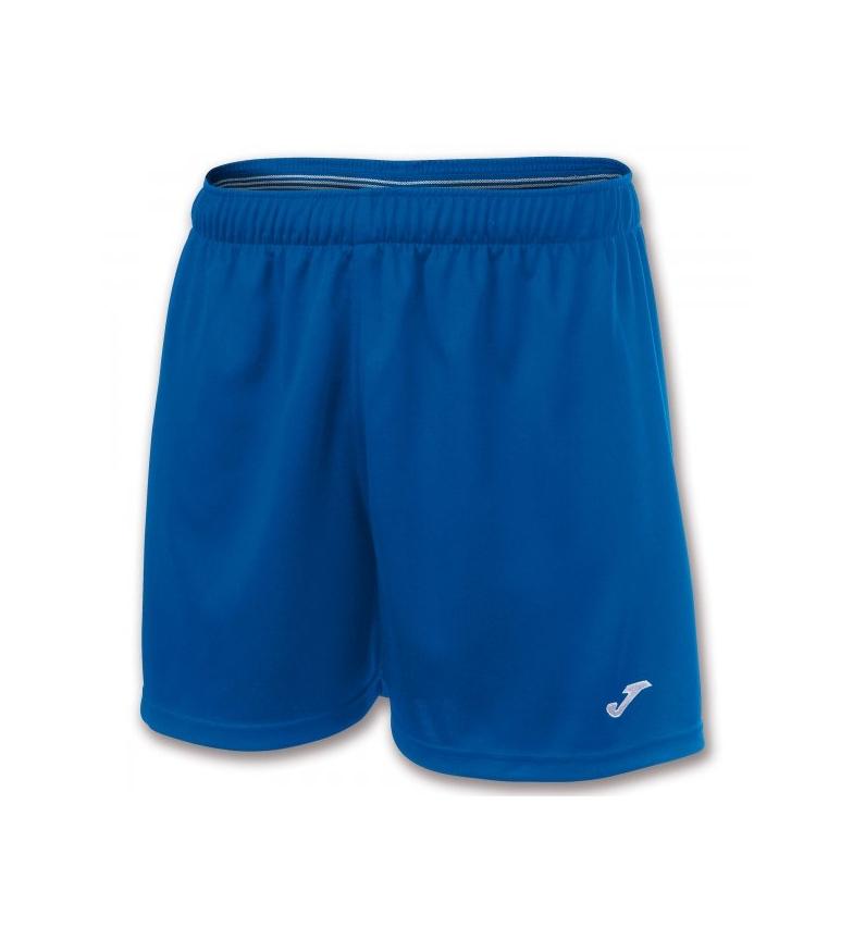 Comprar Joma  Bermuda Rugby blue