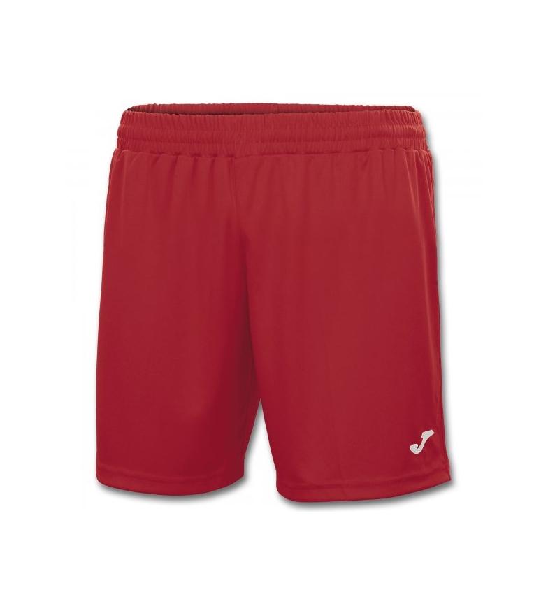 Short Rojo Short Treviso Joma Treviso Rojo Joma Treviso Short Rojo Joma Joma 9WEH2DI