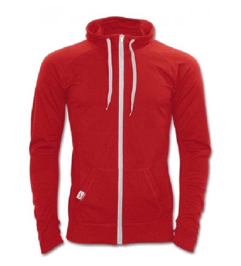 Comprar Joma  Red Skin Sweat Shirt