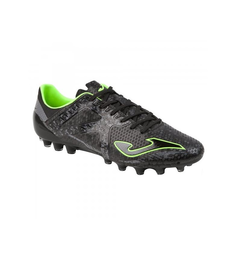 Joma Ftbol Bota De Supercopa Artificial Grass Negro 801 8n0PkOw