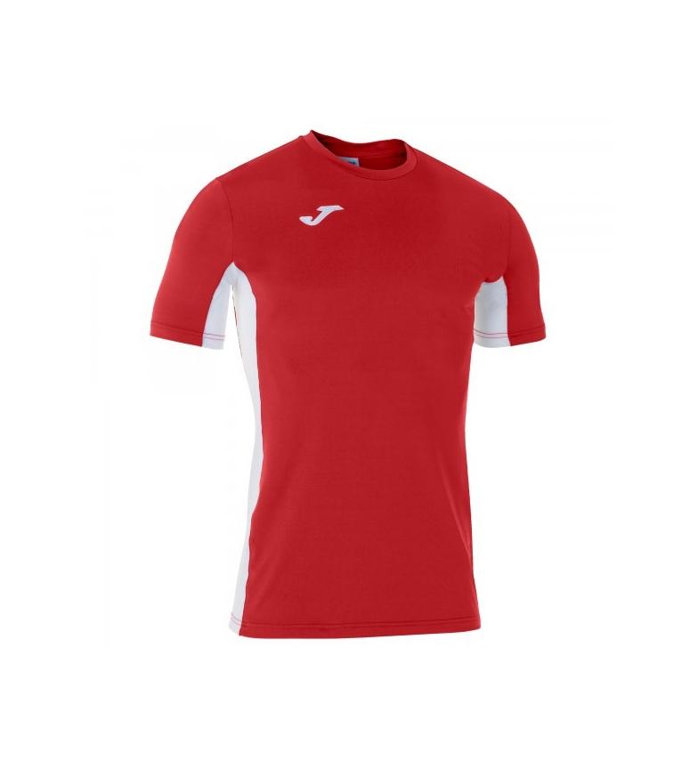 Comprar Joma  Camiseta Superliga rojo