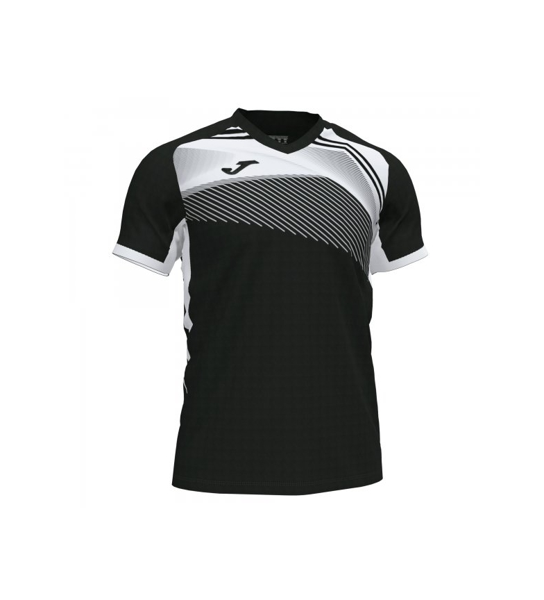 Comprar Joma  Supernova II T-shirt black