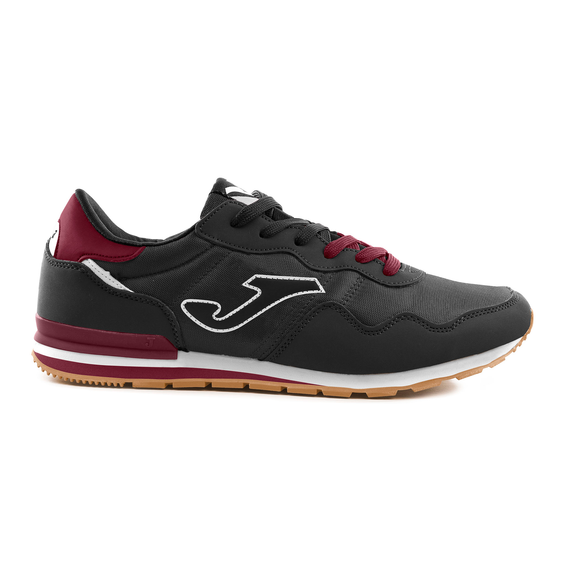 Comprar Joma  Shoes C.357 Men 901 black
