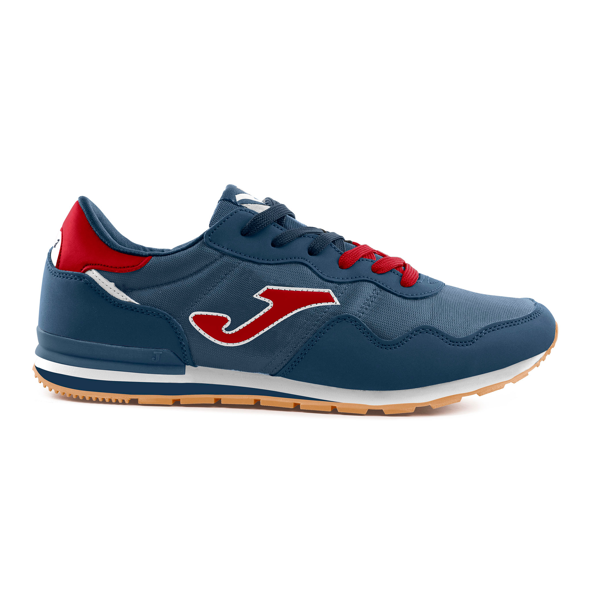 Comprar Joma  Shoes C.357 Men 914 marine