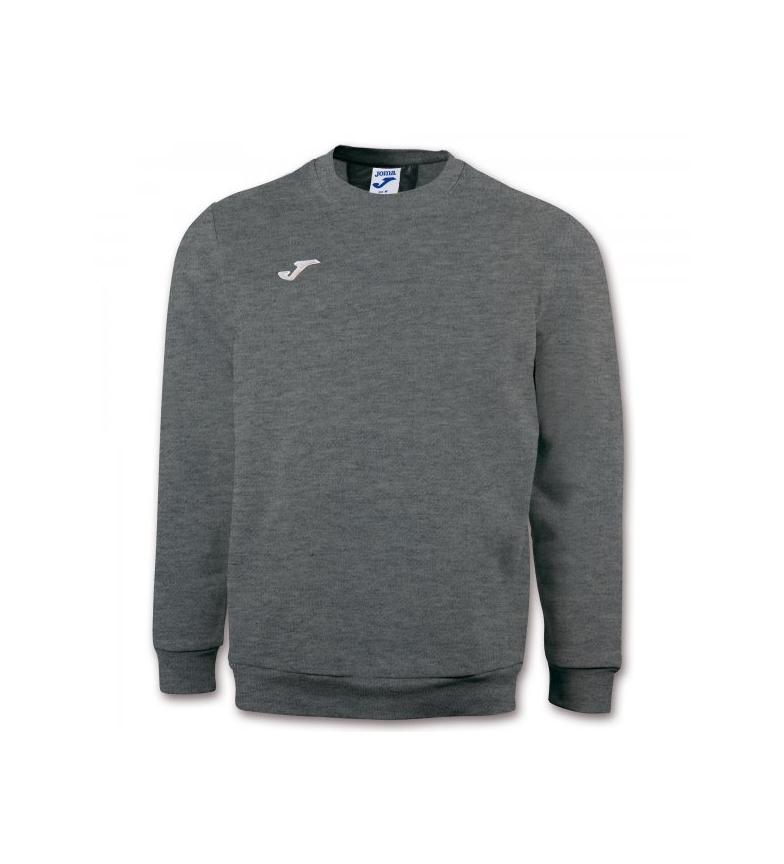Comprar Joma  Cairo II sweatshirt grey