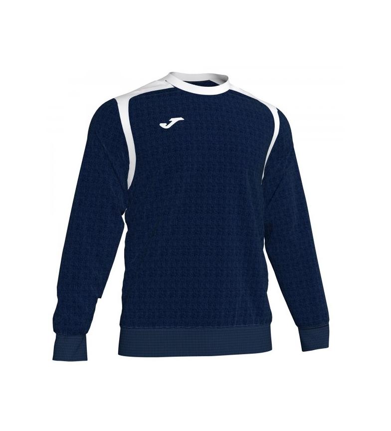 Comprar Joma  Champion V Marine Sweatshirt, white