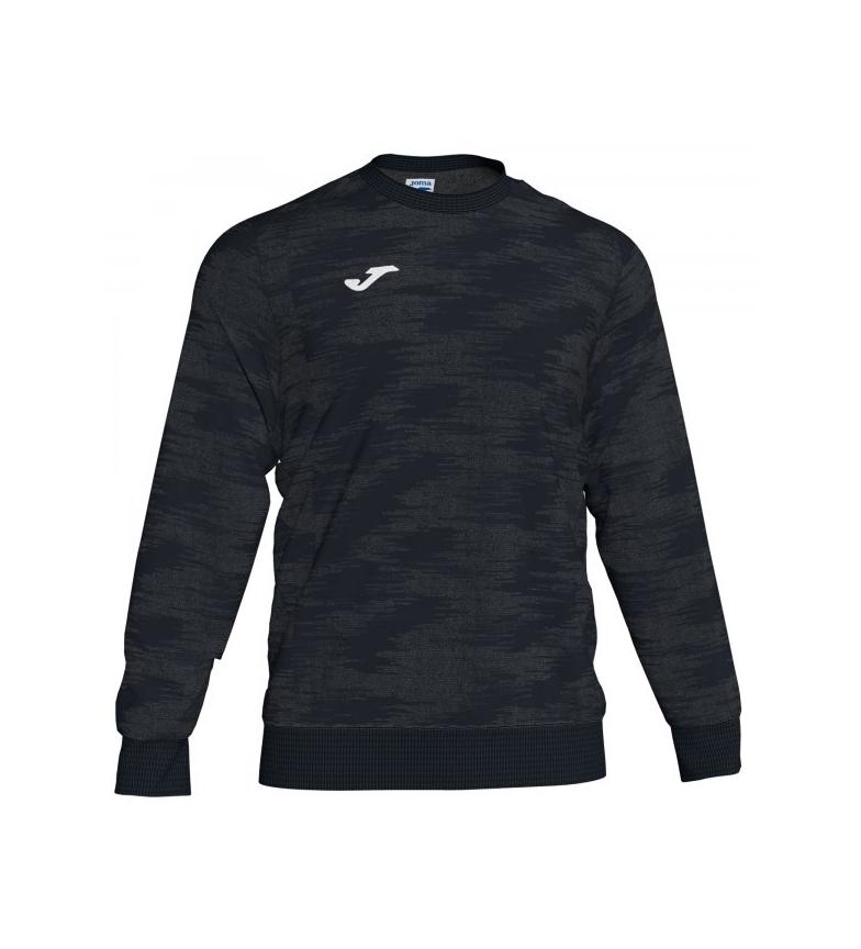 Comprar Joma  Combi Grafity sweatshirt anthracite