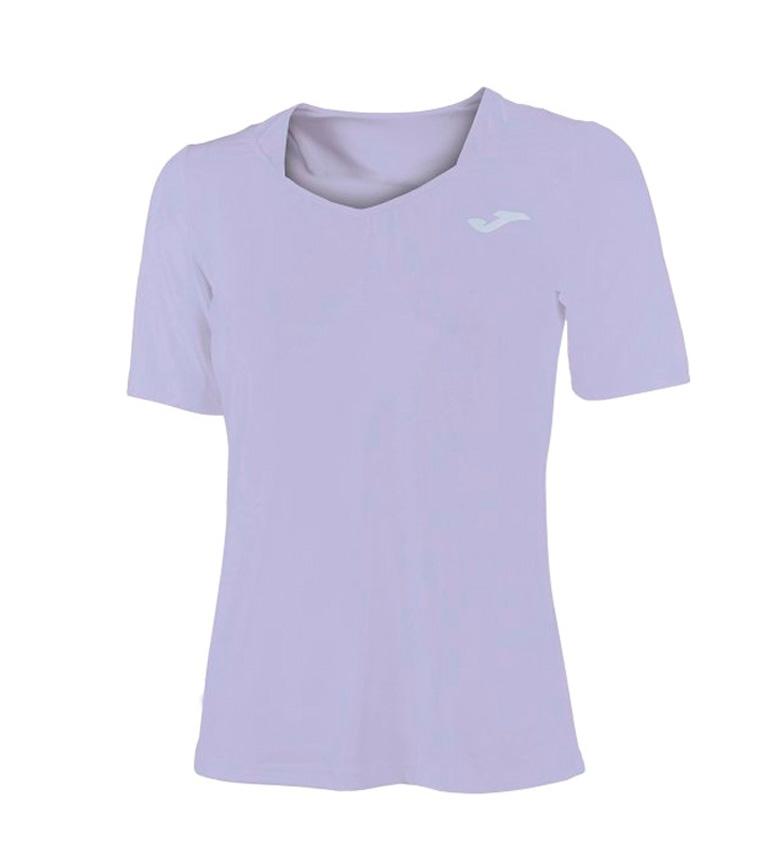 Joma T-skjorten Bella Lavendel S / S rekkefølge billig rask levering billige outlet steder profesjonell billig online FbMI8t