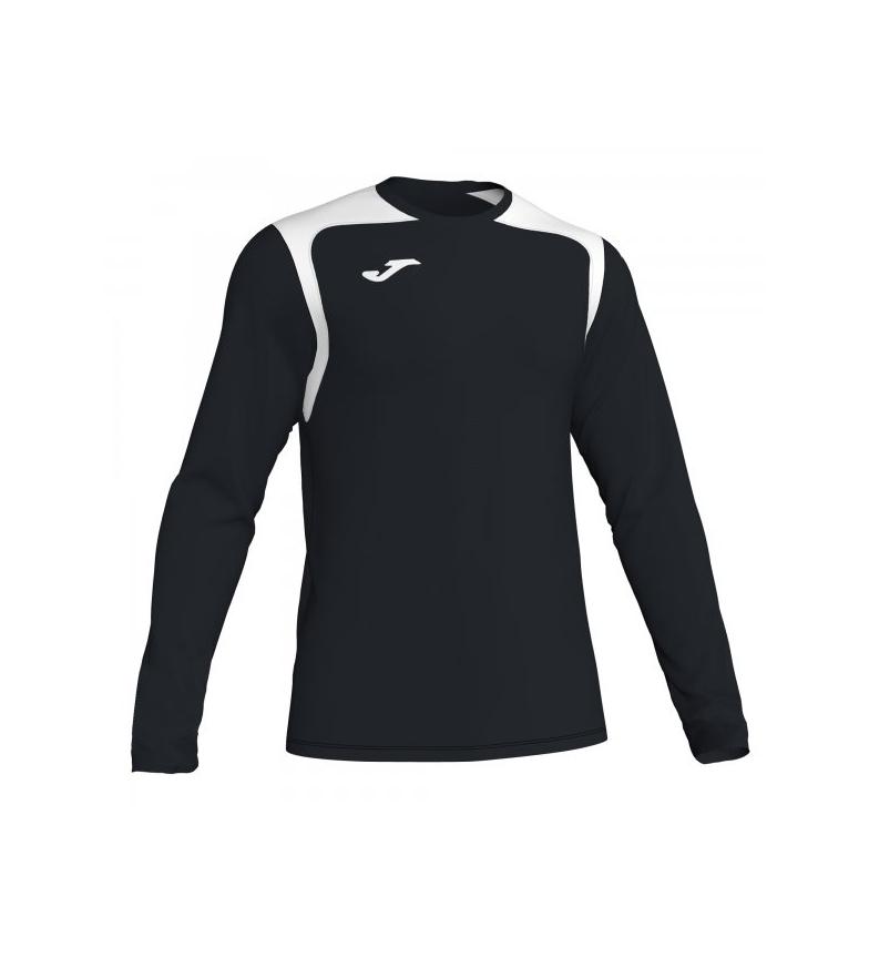 Comprar Joma  T-shirt Champion V noir, blanc