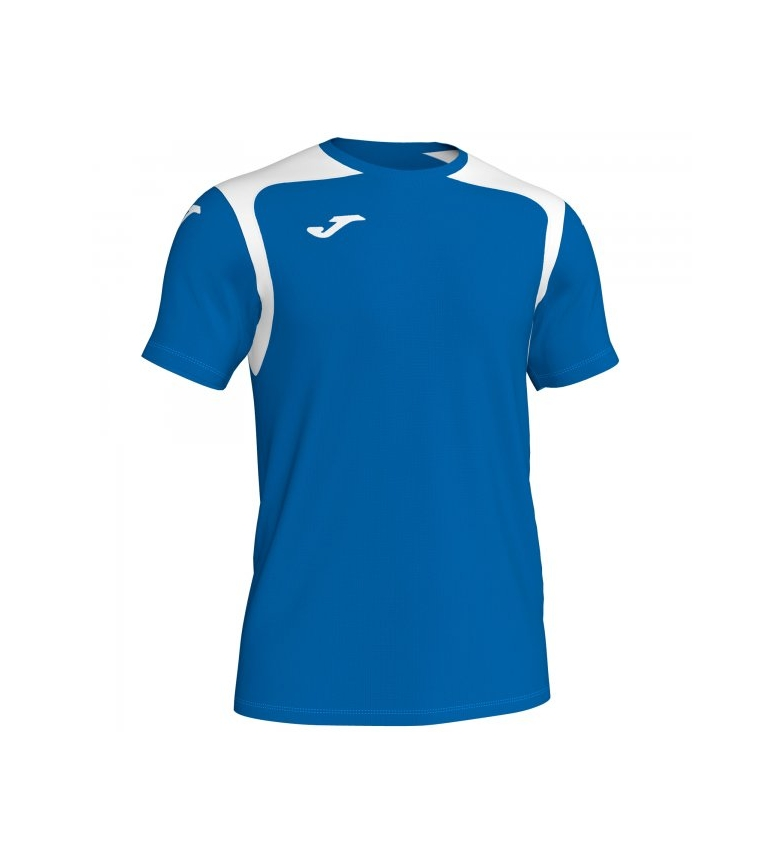 Comprar Joma  Camiseta Champion V azul, blanco