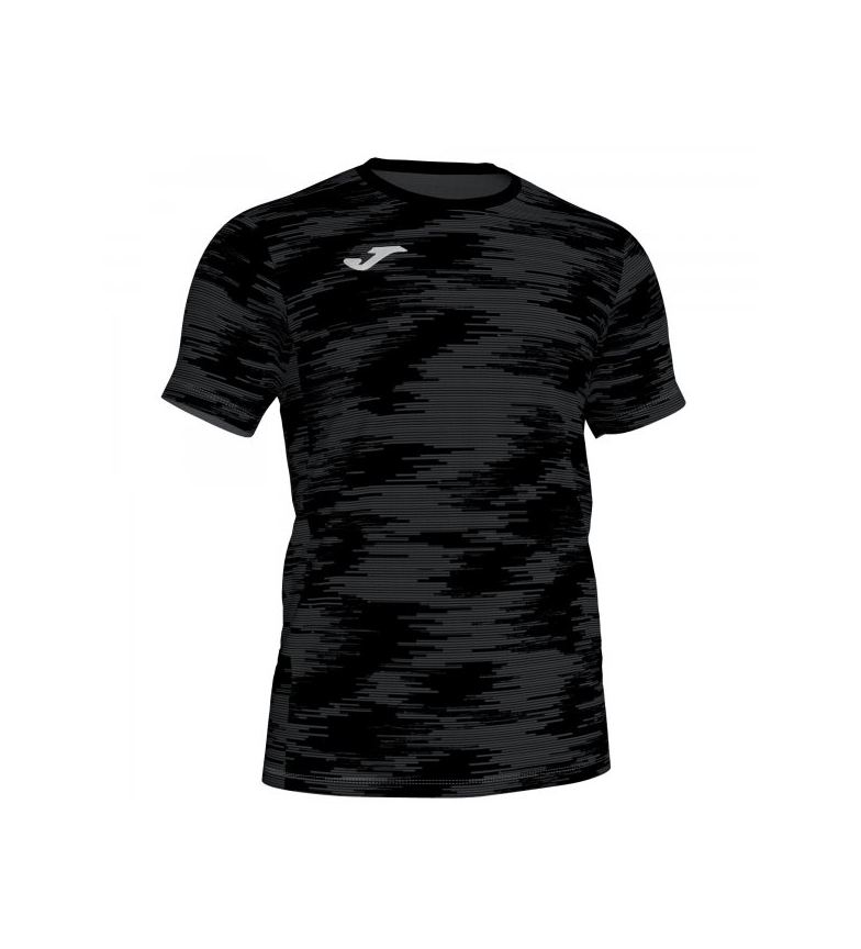 Comprar Joma  Combi Grafity T-shirt anthracite