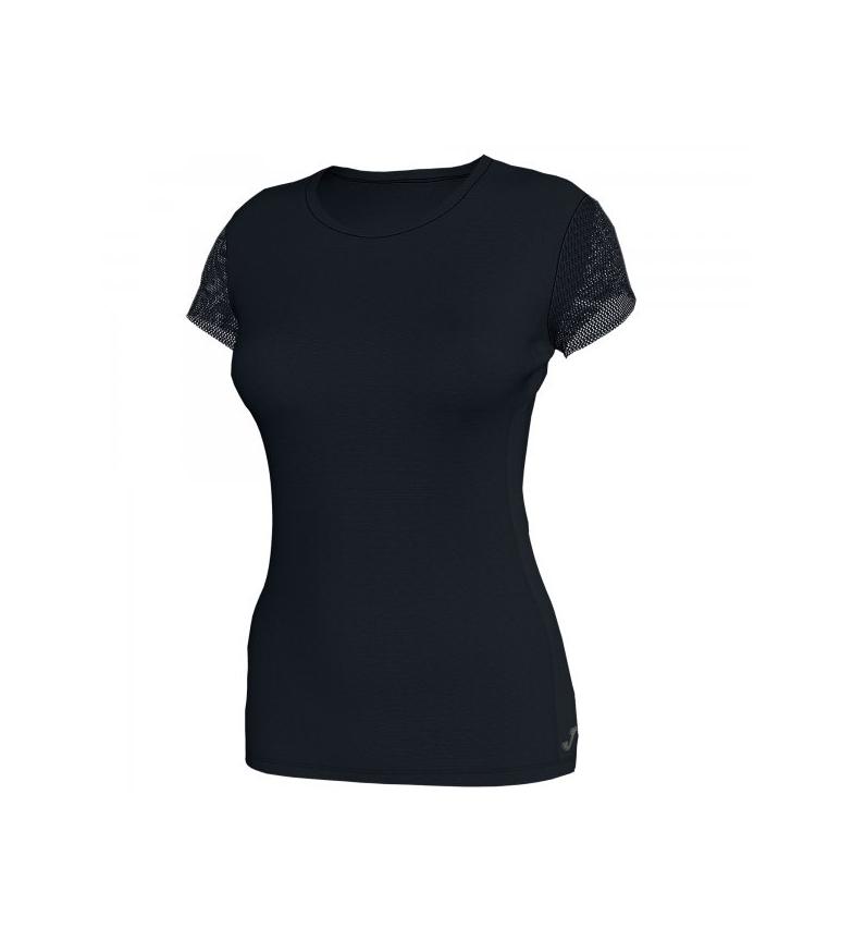 Comprar Joma  Camicia nera Electra