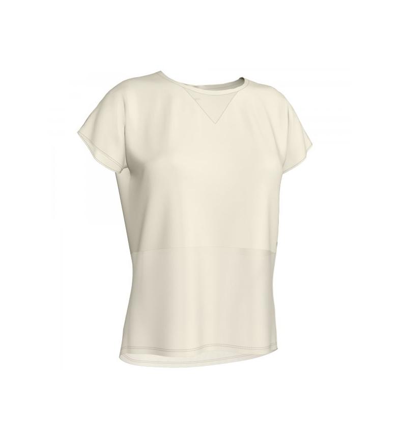 Comprar Joma  Electra T-shirt white