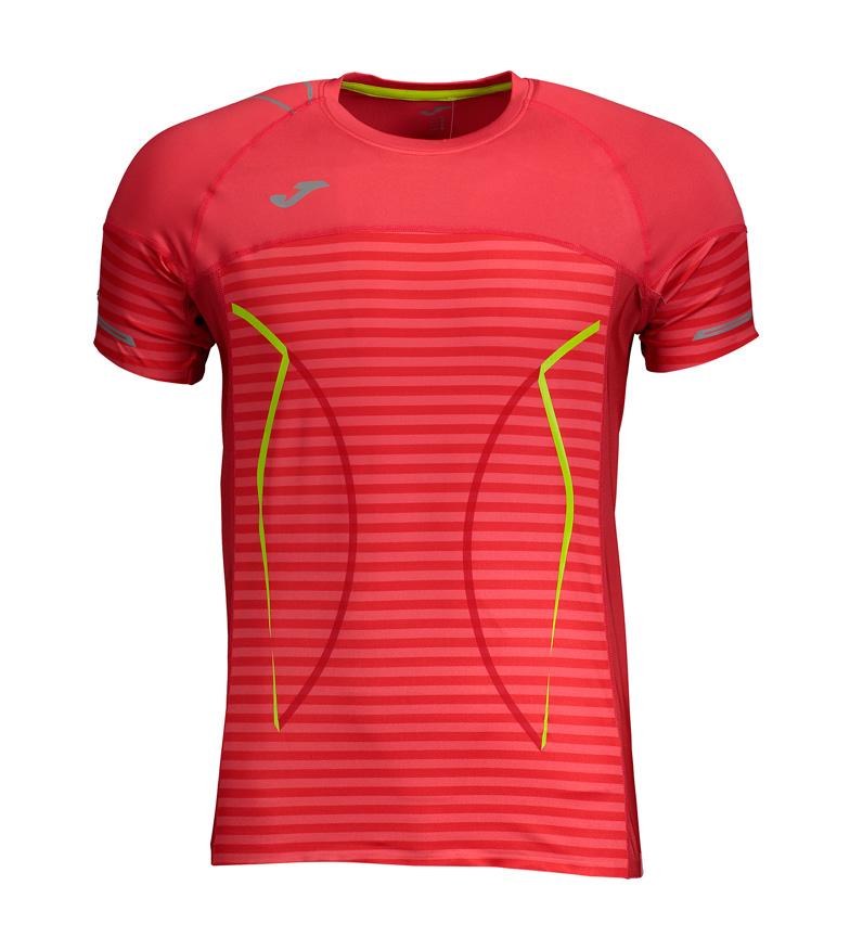 Olimpia s T S shirt Iii Joma Red rBQdWCoexE