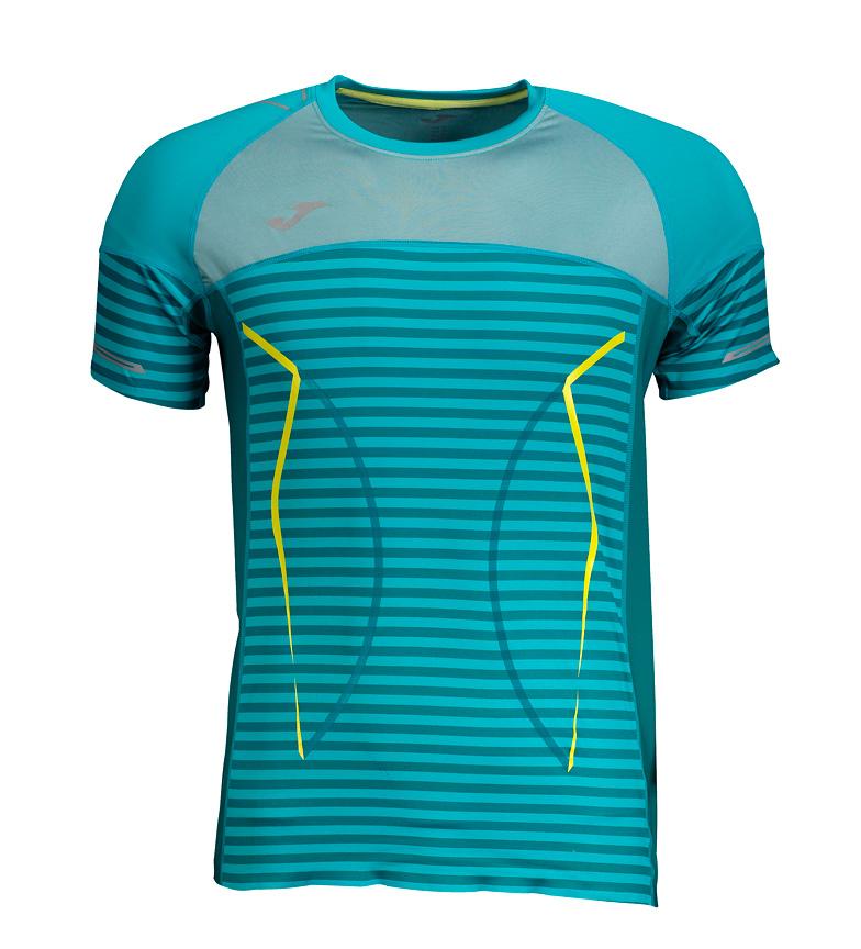 Fredag t-skjorter Olympas Iii Kaky S / S gå online rabatt nettsteder 73SAD2i