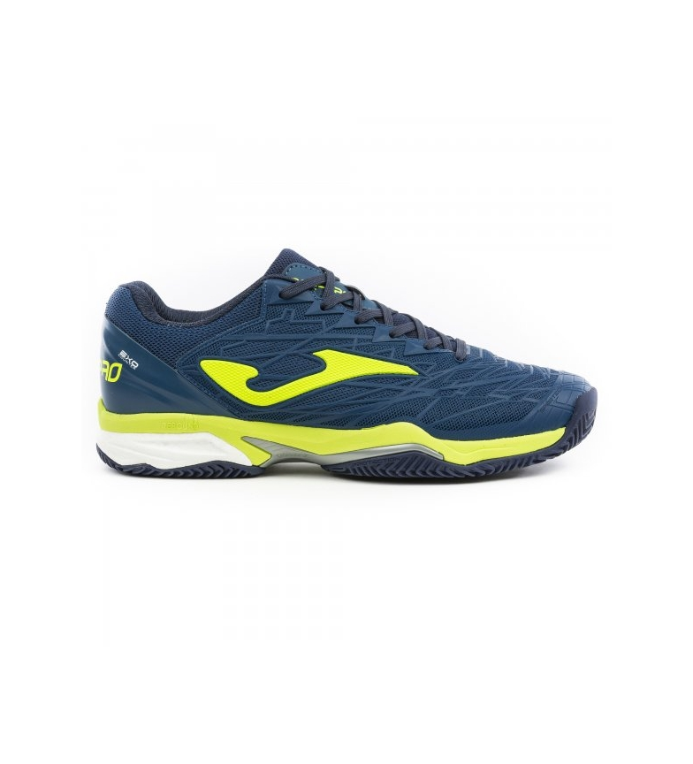 Comprar Joma  Ace Pro Marine Tennis Shoes -All Court