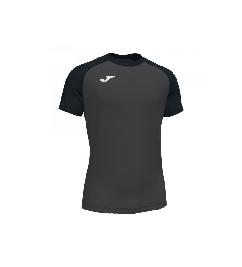 Comprar Joma  T-shirt à manches courtes Teamwork anthracite, noir