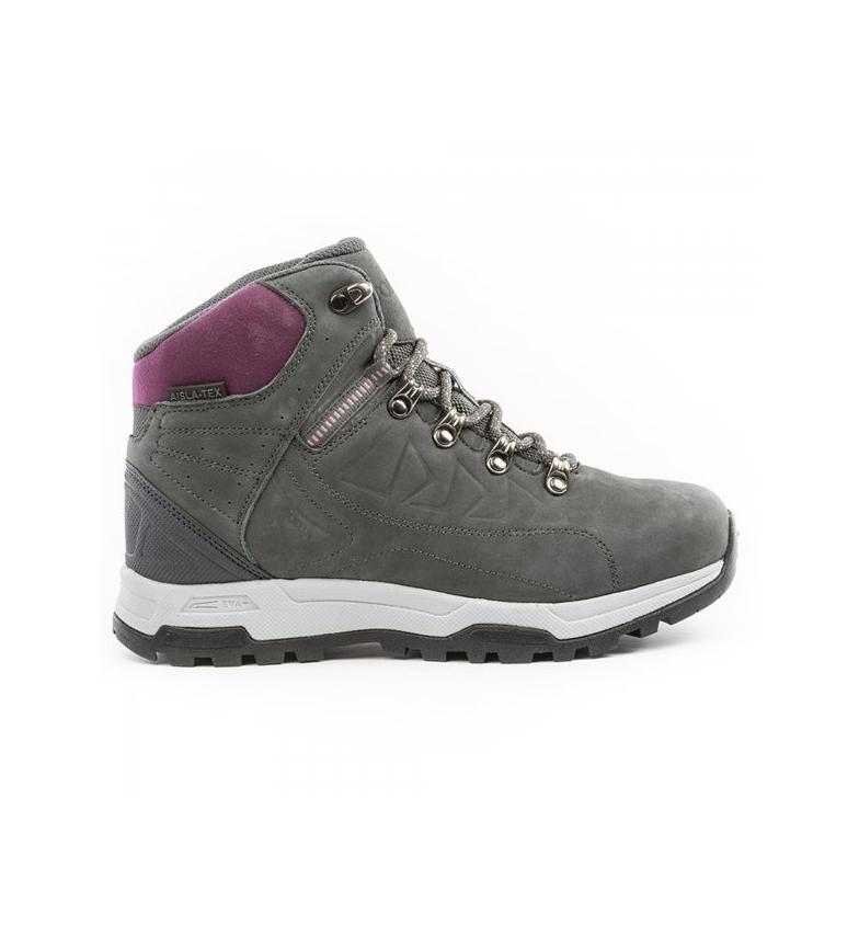 Comprar Joma  Botte de randonnée Aconcagua Lady grise, rose