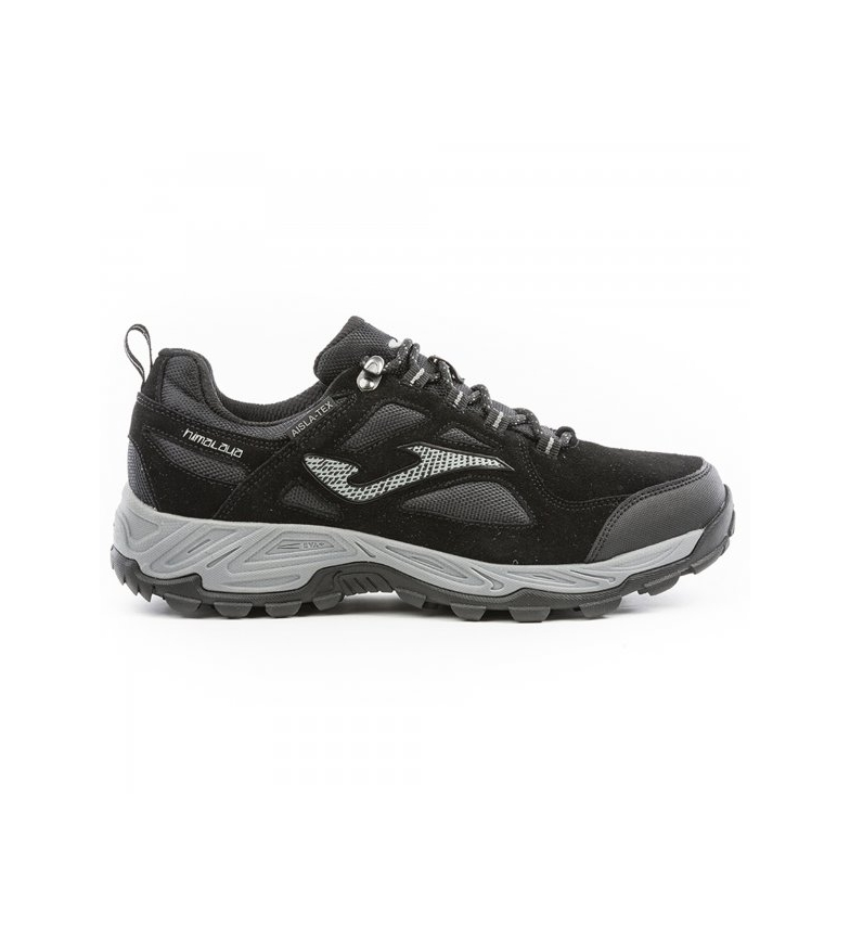 Comprar Joma  Chaussures de trekking Himalaya 924 noir