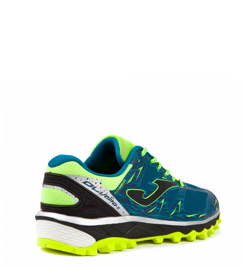 Joma Chaussures Olimpo 803 TupzrwZgs
