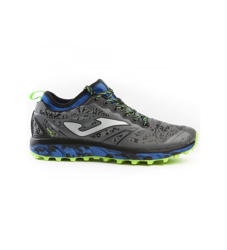 Comprar Joma  Des chaussures Tk. Rase Xr 912 gris