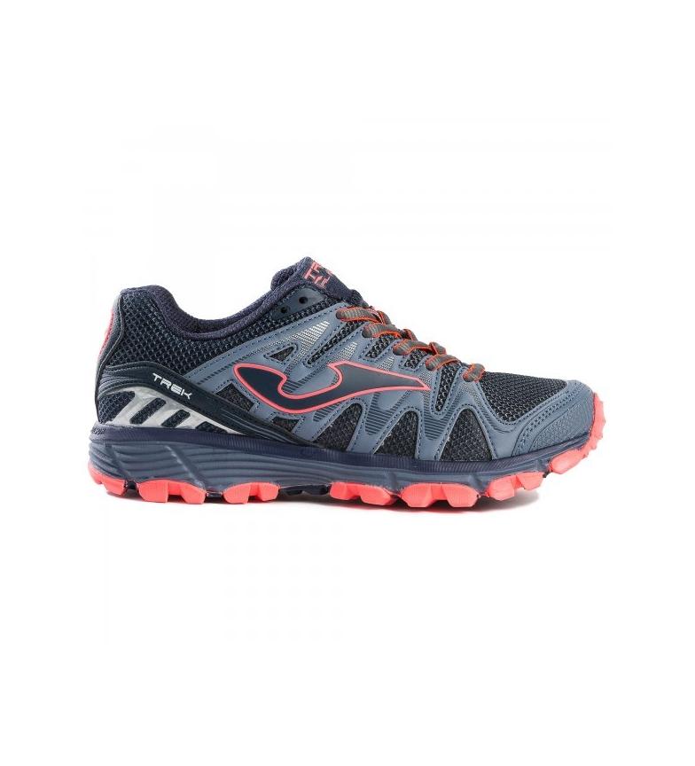 Comprar Joma  chaussures de trail TK.TREK LADY gris