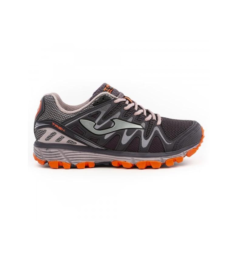 Comprar Joma  Trekking shoes TK trek lady 919 purple