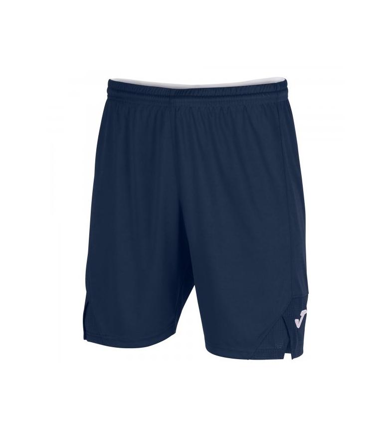 Joma  Shorts Toledo II marino
