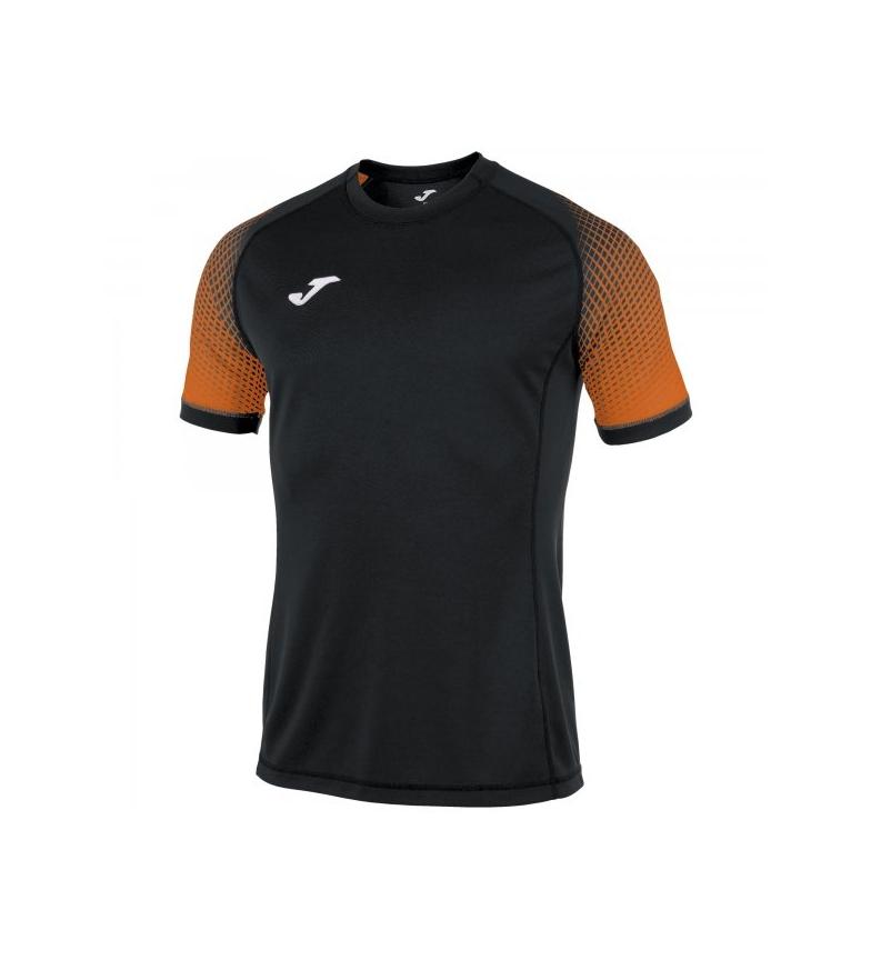 Joma Dynamo Iii Svart-orange Konstante M / C salg klaring butikken til salgs kjøpe billig real kjøpe billig valg ahDXwAHAO
