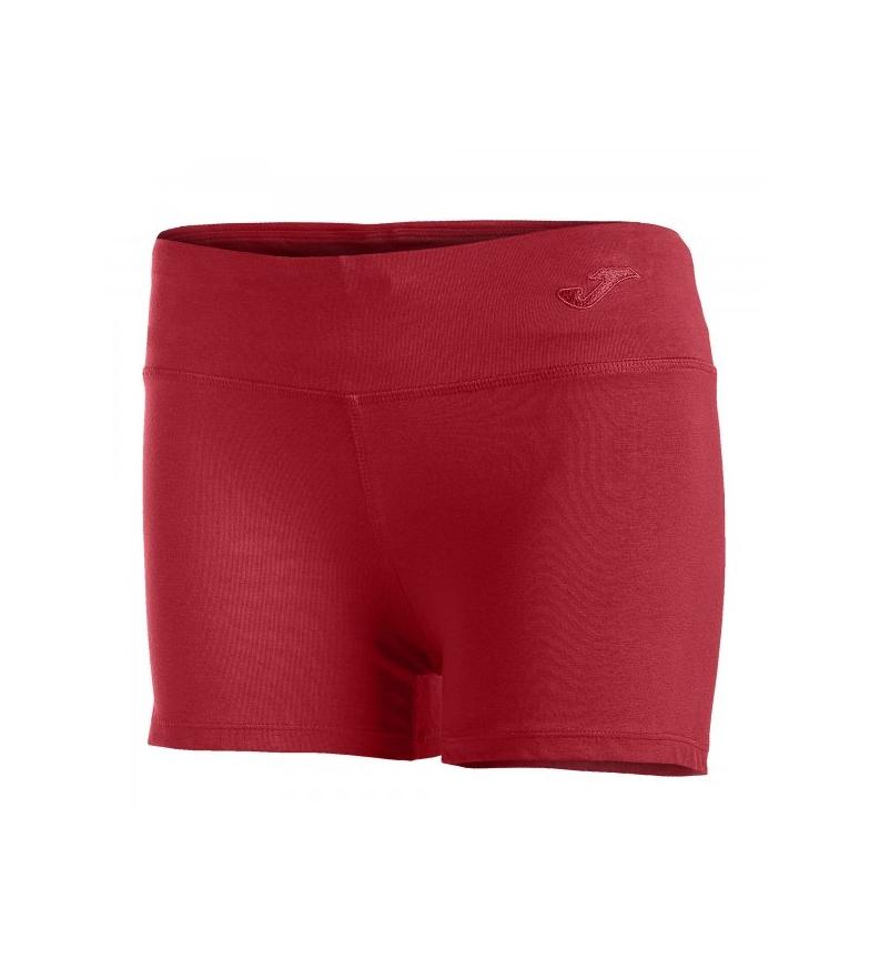 Comprar Joma  Short Vela II rojo