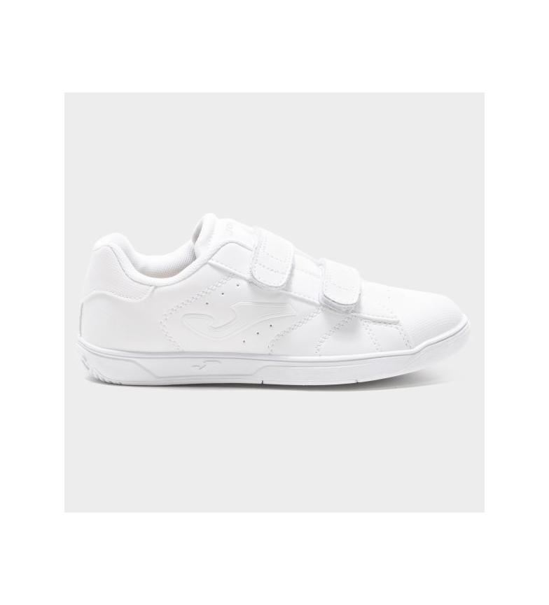 Comprar Joma  Ginkana Jr slippers white