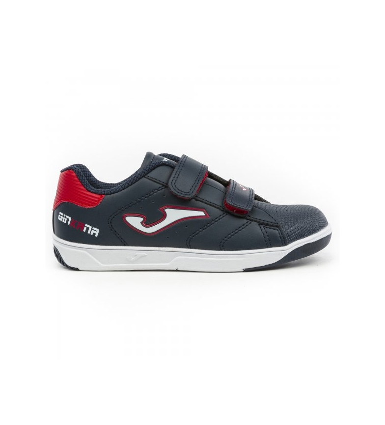 Comprar Joma  Ginkana Jr Marine Shoes