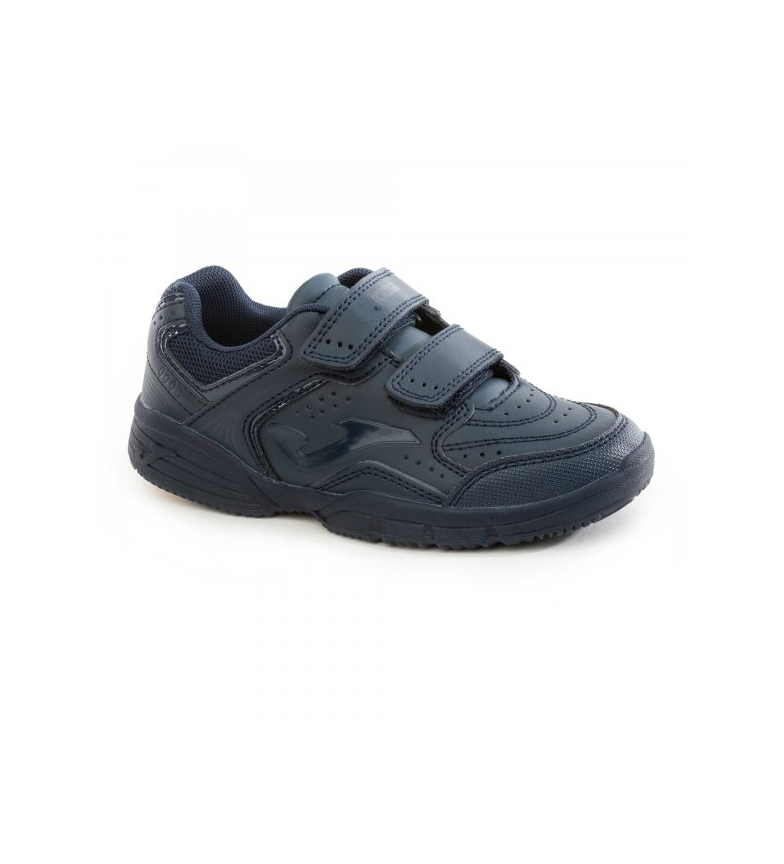 Comprar Joma  Chaussures W.School Junior 2003 marine