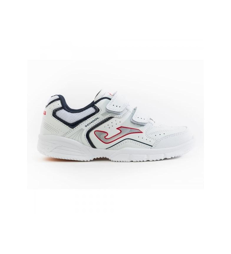 Comprar Joma  Shoes W.School Junior 2022 white