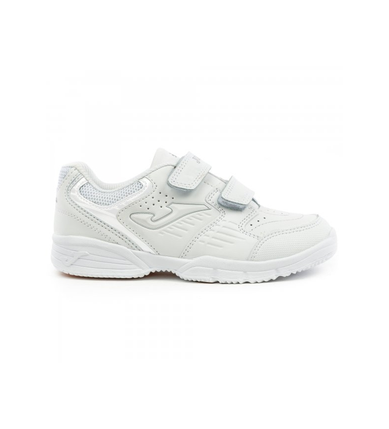 Comprar Joma  School Jr sneakers white