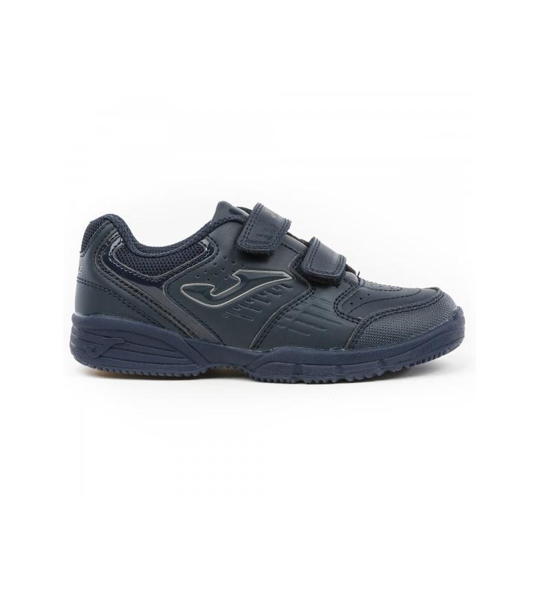 Comprar Joma  School Jr marine sneakers