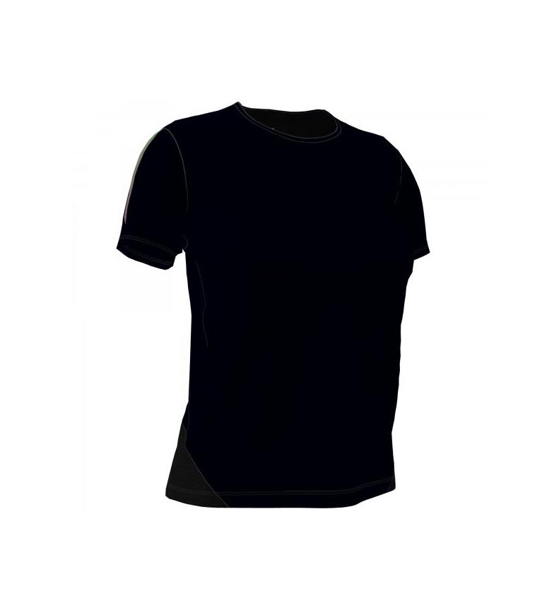 Comprar Joma  T-shirt Xago noir